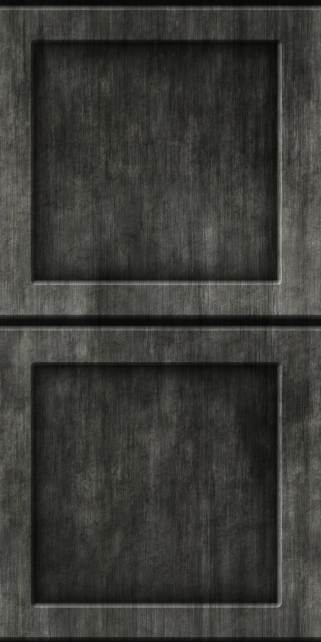Grey Wall 01 by Hoover1979