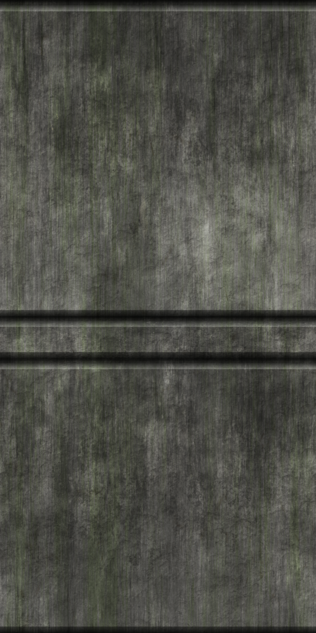 Grey wall with centre border by Hoover1979