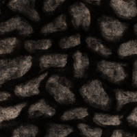 Cobble Stone Floor 01 by Hoover1979