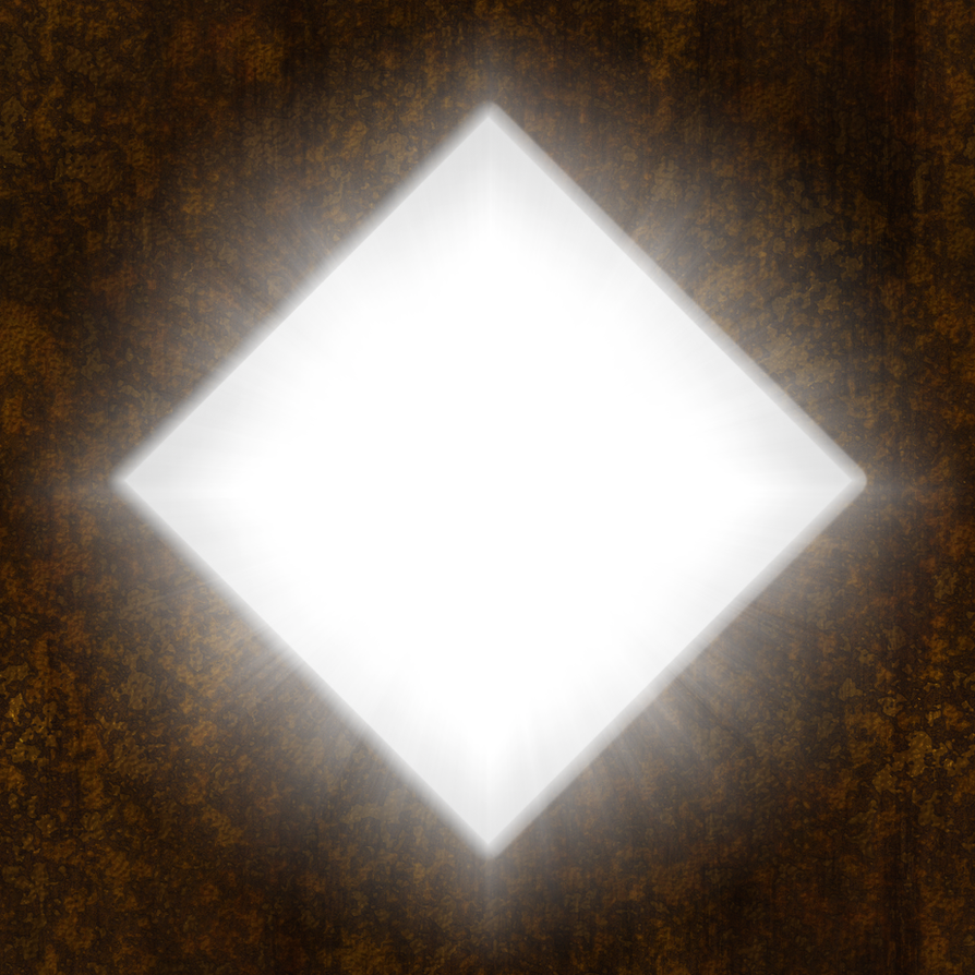 Diamond Light 02 by Hoover1979