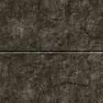 Split Stone Wall 01 by Hoover1979