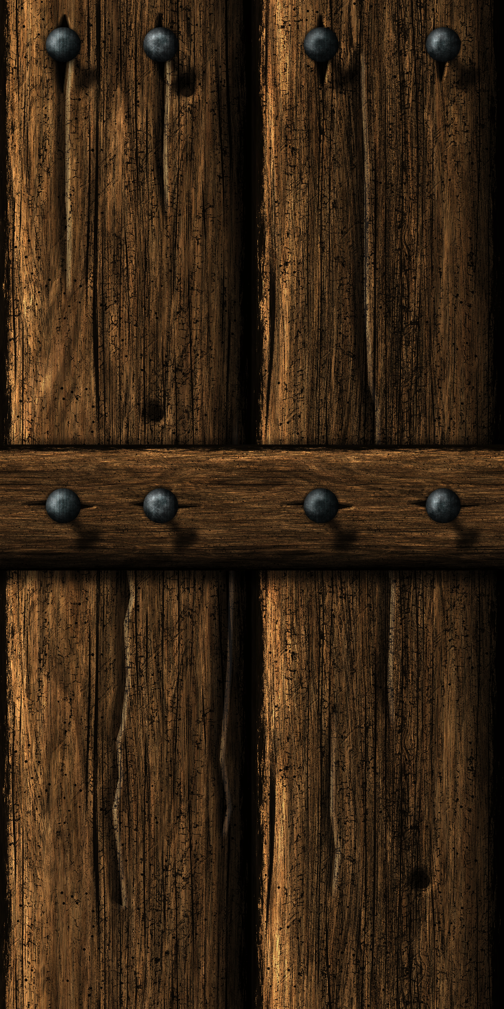 wood6_by_hoover1979-dbv3yzw.png