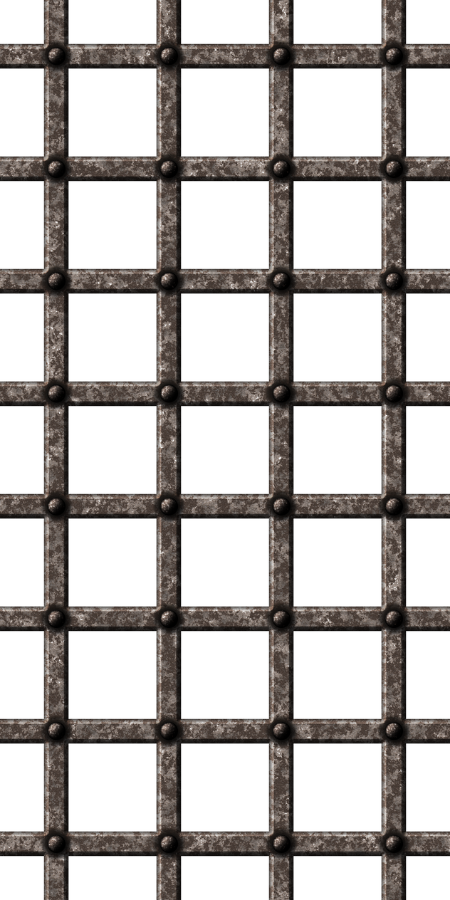 Grating 01 by Hoover1979