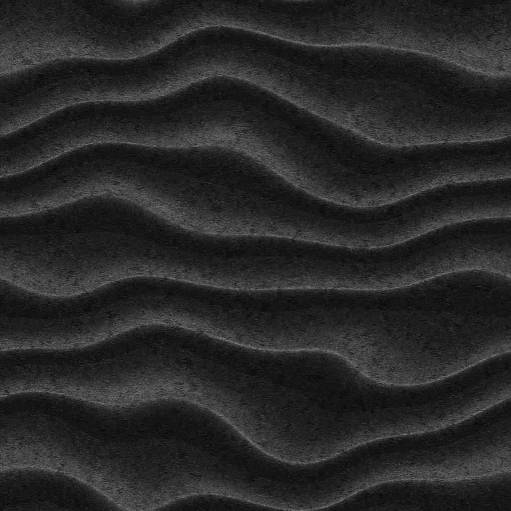 Ash Dunes Floor by Hoover1979