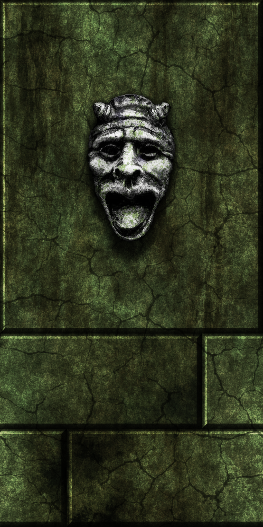 green_stone_w_face_1_by_hoover1979-dc7ll