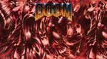 Doom Wallpaper 01 by Hoover1979