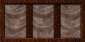 Skin Wall 01