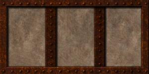 Skin Wall 02