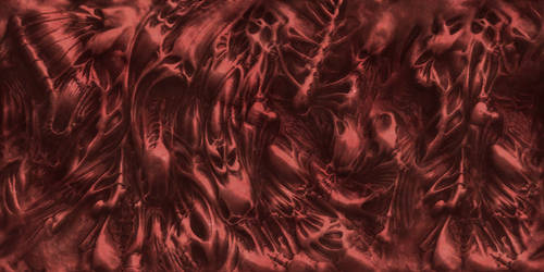 Flesh Texture 01 redesign