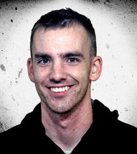 AlexJoyce's Profile Picture