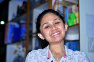 hillaryisnaive's Profile Picture