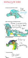 Oc Meme- Surge of the SeaWings
