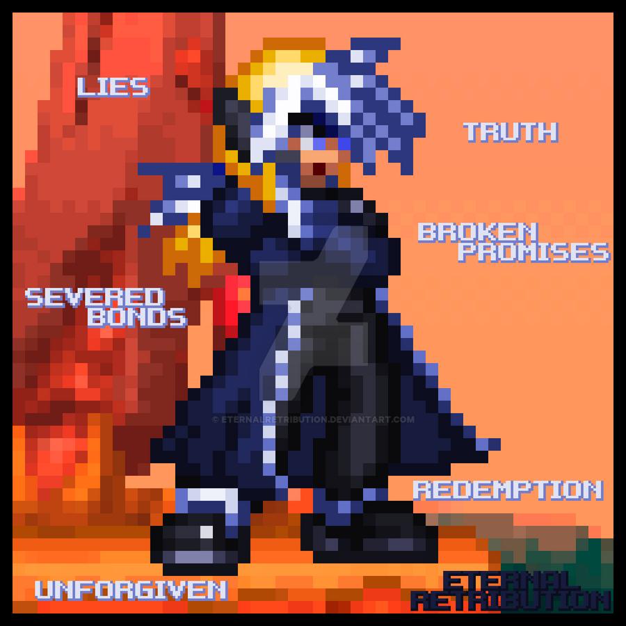 EternalRetribution's Profile Picture