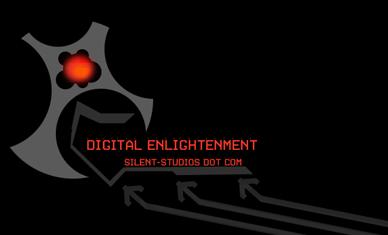 digital's Profile Picture