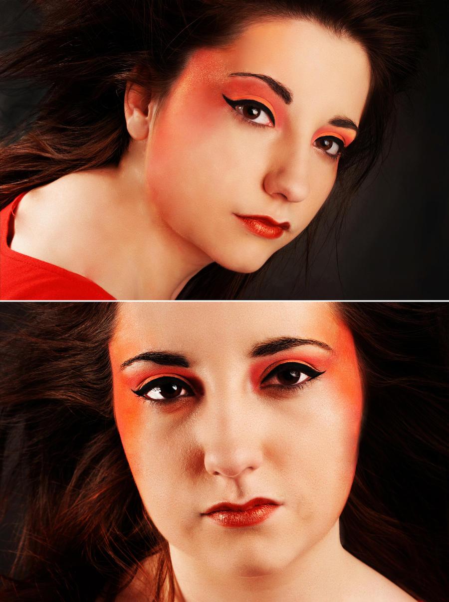 studio portraits by jemlouisephotography