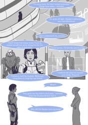 Chapter 7: All is well - Page 90 by iichna