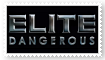 Elite Dangerous [stamp]