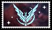 Elite Explorer [stamp]