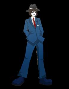 DoctorNubCake's Profile Picture
