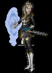 Prussian Wizard