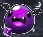 Bat Slime