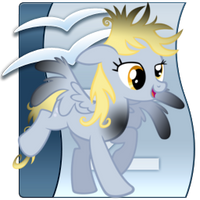Derpy Math icon by tauts05