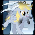 Derpy Math icon