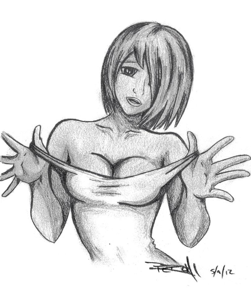 movies-sexy-girls-drawings-madhavan-fucked