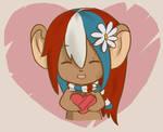 Collab: Happy Valentine's Day