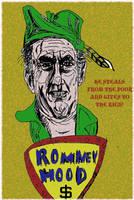 ROMNEY HOOD by LeevanCleefIII