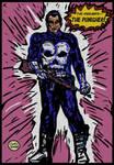 1970s Punisher