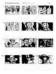 SCARLET WORM Reverse Storyboard 01
