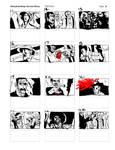 SCARLET WORM Reverse Storyboard 02