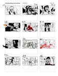 SCARLET WORM Reverse Storyboard 03