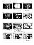BRANDED TO KILL Reverse Storyboard02