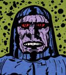 Darkseid!