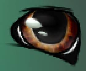 Eye by AleaFlight