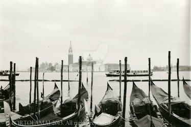 Venetia #6