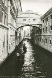 Venetia #8