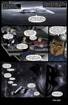 MOCC Final Chapter - page 6