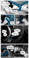 M.O.C.C. 2 pages 3-4