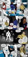M.O.C.C. 2 pages 7-8