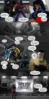 M.O.C.C. 2 page 11-12