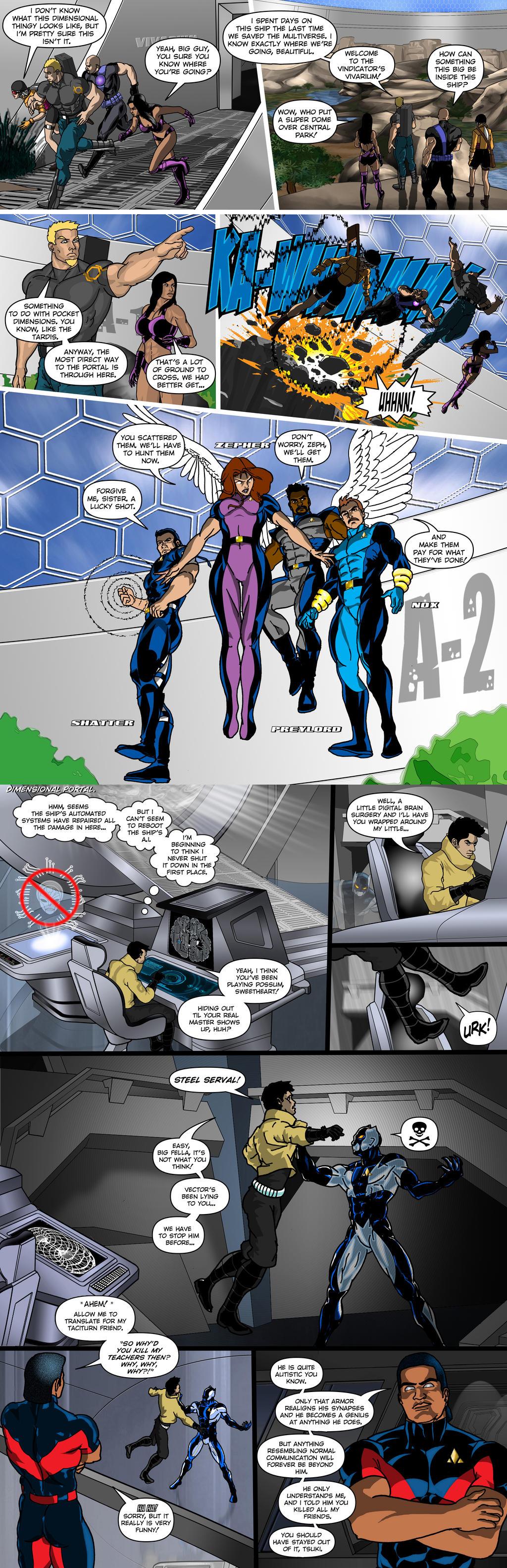 M.O.C.C. 2 page19-20