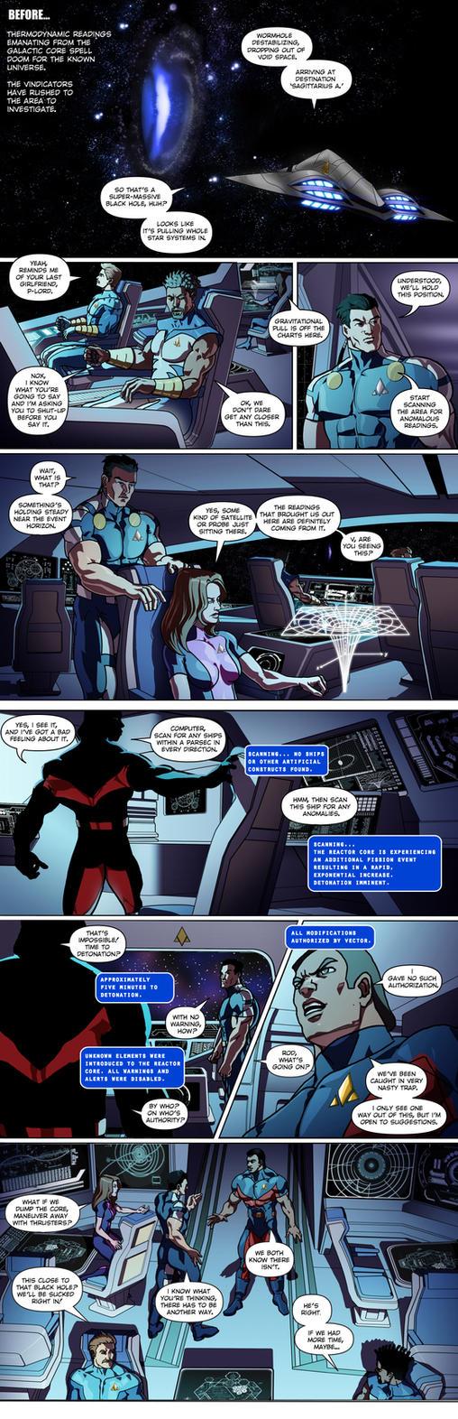 MOCC 2 Final Chapter p23-24 by RODCOM1000