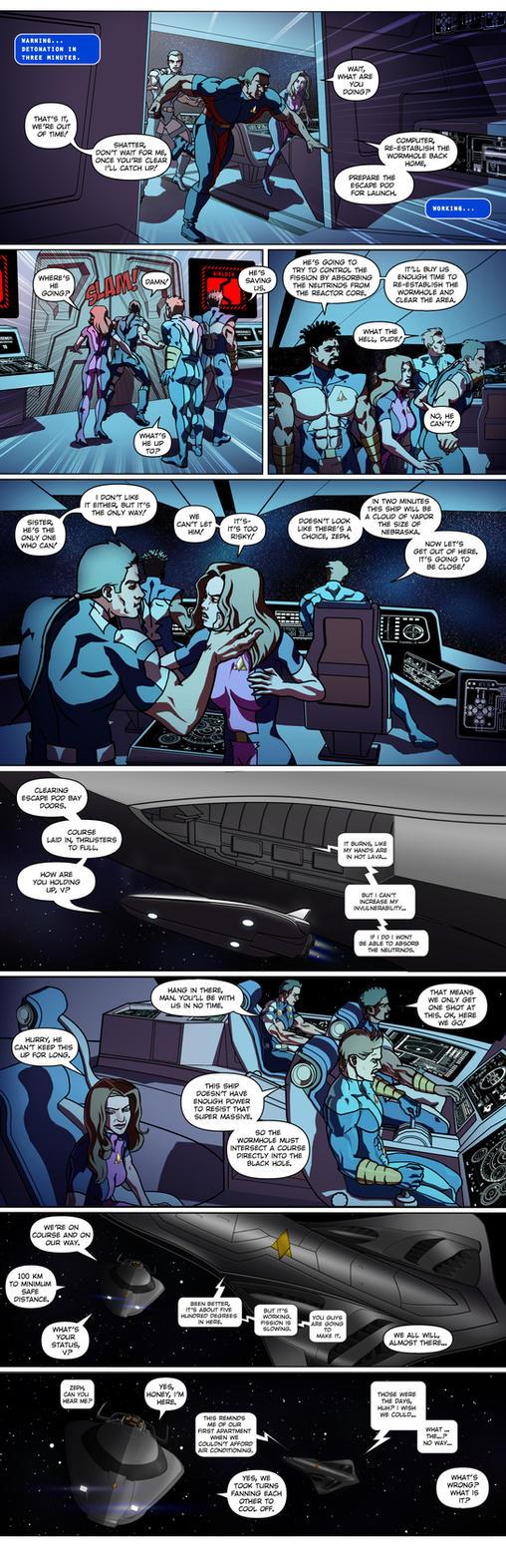 MOCC 2 Final Chapter p25-26 by RODCOM1000