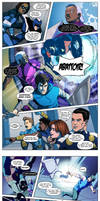 MOCC Final Chapter page 41-42
