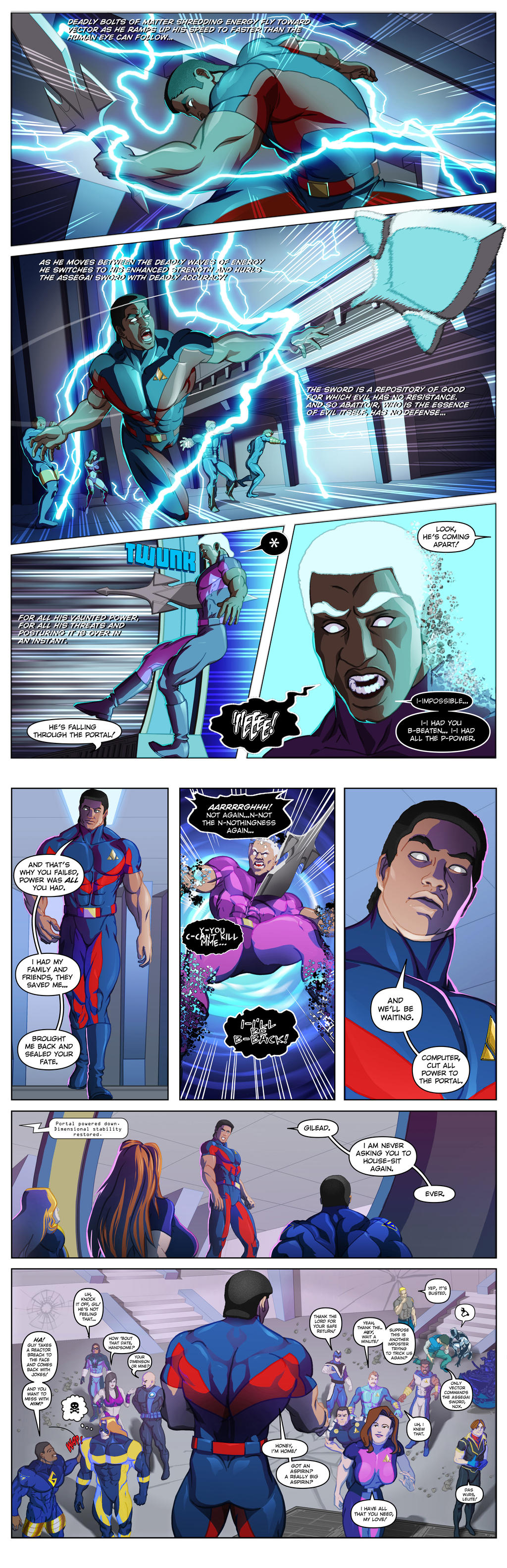 MOCC page 43-44