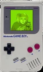 Gamegirl Tab