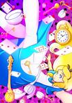 [AT] Alice